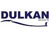"""""""Dulkan"""", SIA"""