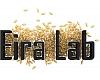 """""""Eira Lab"""", SIA, Ķīmisko analīžu laboratorija"""