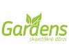 """""""Gardens"""", SIA"""