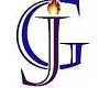 """Genesis-Jugra"", SIA"