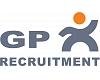 """GP Recruitment"", SIA, GPR, Madonas Filiāle"