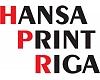 """Hansa Print Riga"", SIA"