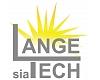 """""""Lange Tech"""", SIA, Apkures iekārtu ražošanas firma"""