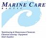 """""""Marine Care Baltic"""", SIA, pārstāvniecība Baltijā"""