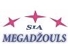 """""""Megadžouls"""", SIA, Industriālie krāvēji"""
