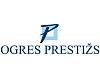 """""""Ogres prestizs"""", Ltd."""