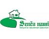"""""""Sencu nami"""", Ltd."""