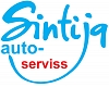 """SINTIJA AUTO"", SIA, Autoserviss"
