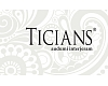 """Ticians"", Ltd., Curtain salon"