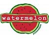 """Watermelon"", SIA, Reklāmas suvenīri"