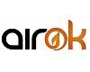 """""""AIROK"""", SIA, Gāzu tirdzniecības vieta"""