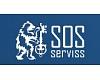"""""""Atslēgu, durvju atvēršana, SOS serviss"""", Slēdzeņu centrs"""