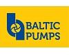 """""""Baltic Pumps"""", SIA, Gruntsudens pazeminasana, karjeru un udens suknu noma"""