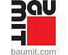 """""""Baumit"""", SIA"""