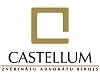 """""""Castellum"""", Бюро присяжных адвокатов"""