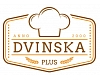 """Dvinska Plus"", Ltd., Confectionery workshop"