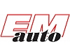 """""""EM Auto"""", SIA"""