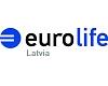 Eurolife Latvia