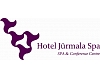 """Hotel Jūrmala SPA"", SIA, Konferenču centrs"