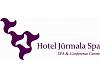 """""""Hotel Jūrmala SPA"""", SIA, Viesnīca"""