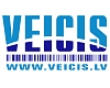 """""""Veicis.lv"""", """"INK 99"""", SIA, Veikals"""