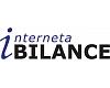 """Interneta bilance"", SIA"
