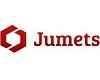 """Jumets"", SIA, Филиал, Закупка металлолома в Огре"