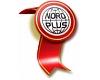 """""""Nord Plus"""", SIA, Ierāmēšanas salons Pārdaugavā"""