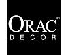 """""""Orac Decor karnīzes, līstes, LED apgaismojums"""", interjera salons"""