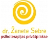 Doctor Zanetes Sebres psychotherapy private practice