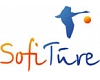 """Sofī Tūre"", SIA, Ceļojumu tūroperators, aviobiļetes"