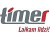 """""""Timer Latvija"""", SIA"""