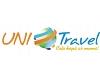 """""""UNI Tours"""", SIA"""