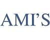 """""""AMI'S"""", SIA, Veterinārā klīnika"""