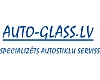 """Auto-Glass.lv"", SIA, Auto stiklu serviss"