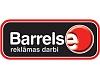 """""""Barrels-E"""", SIA"""
