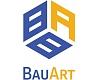 """""""BauArt"""", SIA, Būvniecība. Celtniecības un remonta darbi"""