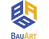 """BauArt"", SIA, Būvfirma"
