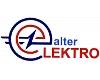 """Elektro-Alter"", SIA"
