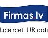 """""""Firmas.lv"""", SIA"""