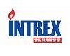 """""""Intrex Serviss"""", SIA"""