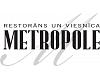 """""""Kuldīgas Metropole"""", Viesnīca"""