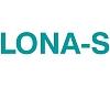 """""""Lona-S"""", SIA – asenizācija"""