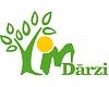 """M Dārzi"", SIA, Dārza centrs"