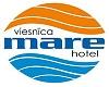 """""""Mare"""", viesnīca"""