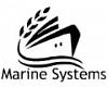 """""""Marine Systems"""", SIA, Dīzeļģeneratoru ražošana"""