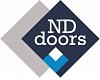 """""""ND Doors"""", SIA, garāžu vārtu izgatavošana"""