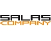 """Salas Company"", Ltd., Pump repair, service"