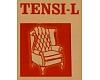 """""""Tensi-L"""", SIA, mēbeļu veikals"""