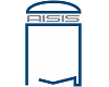 """""""Aisis"""", SIA"""